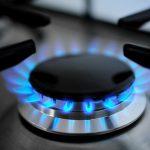 ガスの使用停止と開始手続きについて