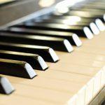 ピアノ売るなら【ズバットピアノ買取比較】|もう弾かないピアノを最高値で売る方法