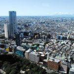 【東京都】のおすすめ引越し業者まとめ|東京市部の引越し業者情報・見積もり方法など
