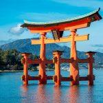 引越し費用・相場まとめ【東京⇔広島】|遠距離引越しの費用を安くする3つの方法