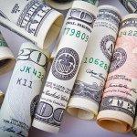 【GMOとくとくBB】のwimax(ワイマックス)は2年間の総費用が一番安い?
