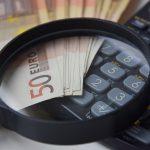 【wimax(ワイマックス)ギガ放題】の月額料金が一番安いのはどこ?