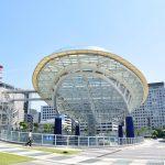 【名古屋市】の引越し業者ランキング|人気&おすすめを紹介!(単身・夫婦・家族)